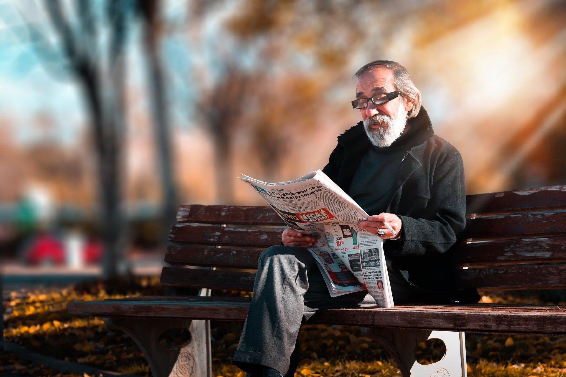 adult-bench-blur-1652340.jpg